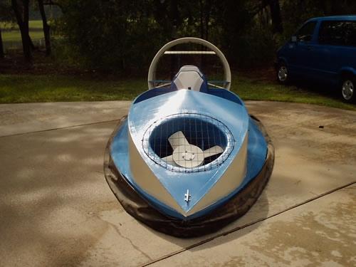 hovercraft2