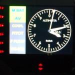 Altimeter_aa