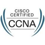 ccna new