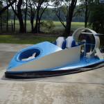 hovercraft5